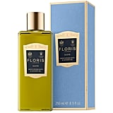 Floris Elite Bath and Shower Gel