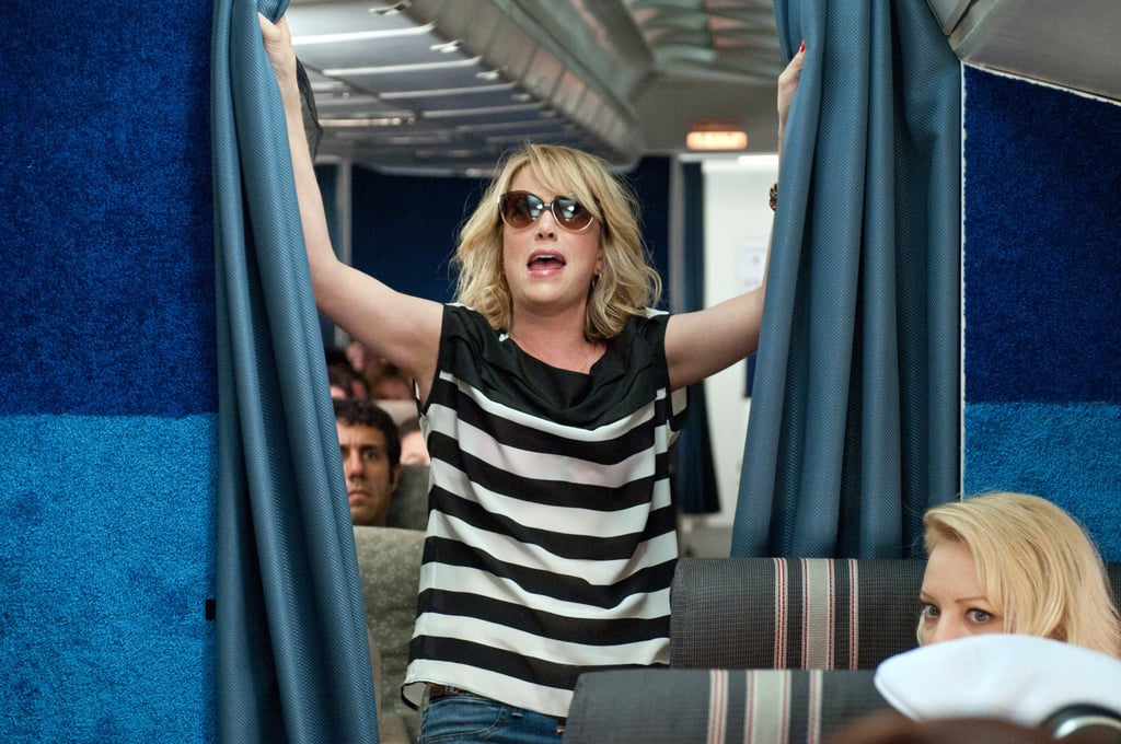 Image result for bridesmaids movie