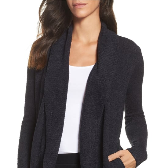 Barefoot Dreams Circle Cardigan From Nordstrom