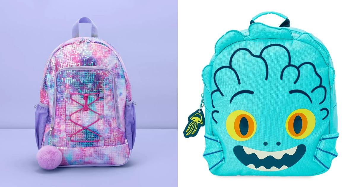 36 Backpacks to Keep Your Kids Organized This School Year.jpg