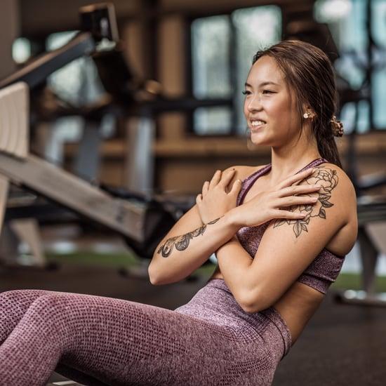 Best Beginner Ab Exercises for a Stronger Core