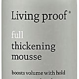 Living Proof Travel-Size Full Thickening Mousse