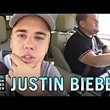 Justin Bieber Vol. 2