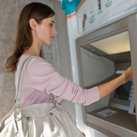 New Fees That Banks Are Charging