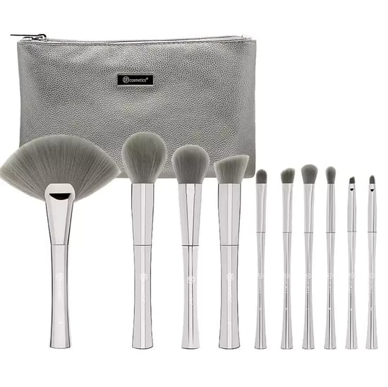 Kylie Cosmetics $360 Brush Set