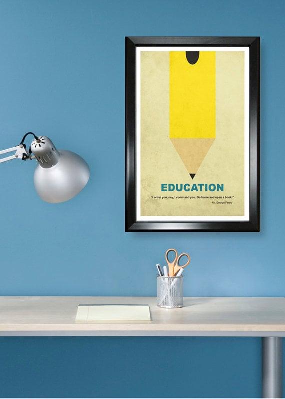 Minimalist Classroom History ~ S tv show gifts popsugar entertainment