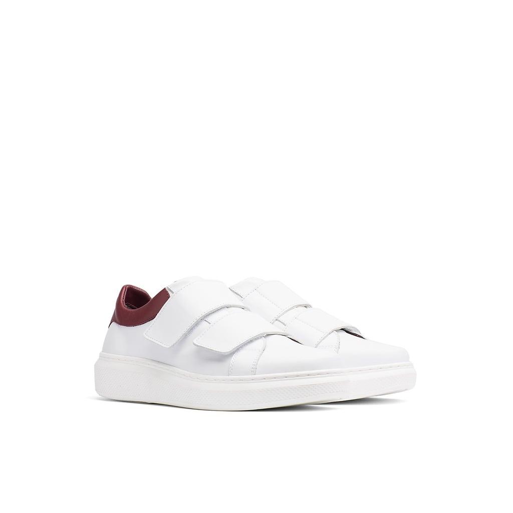 Tommy Hilfiger Velcro Sneaker