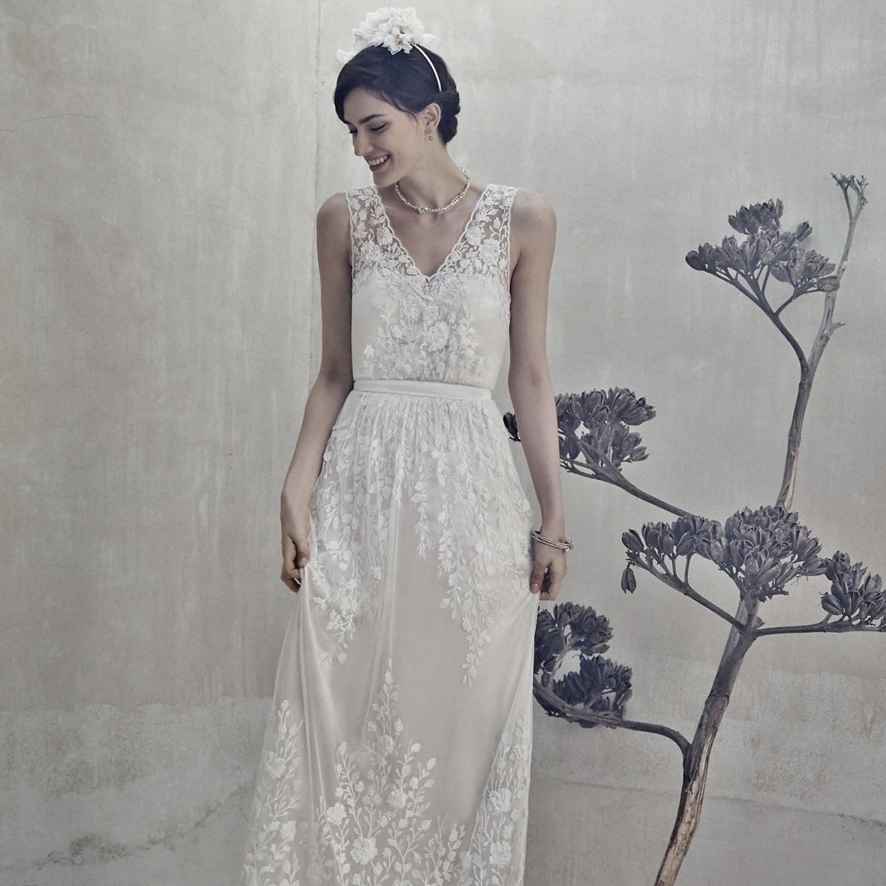 Outnet Wedding Dresses 86 Marvelous