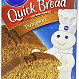 Pillsbury Quick Bread and Muffin Baking Mix, Pumpkin