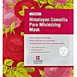 7 Wonders Himalayan Camellia Pore Minimizing Mask