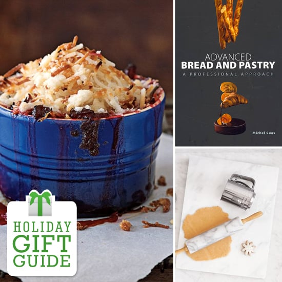 Best Gifts For Baking