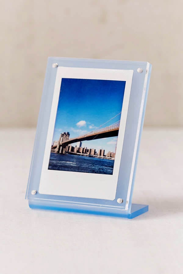 Cute Little Picture Frame