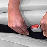Drop Stop Automotive Car Seat Gap Filler