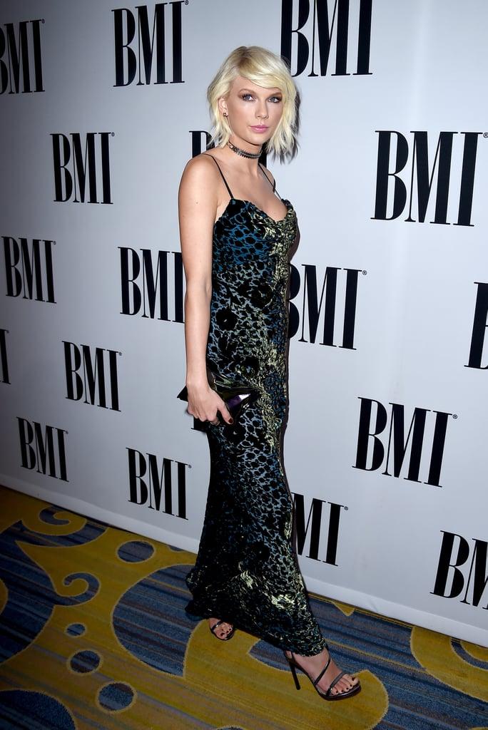 Celebrity BMI Investigation - cookhealthscience.weebly.com