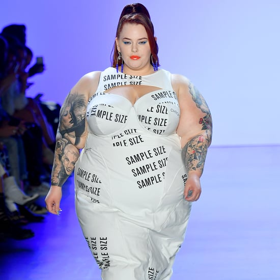 Diversity at Fashion Week Spring / Summer 2020