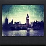 Snapseed