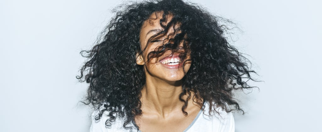 17 Best Curly-Hair Products of 2021