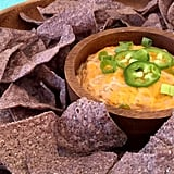 Slow-Cooker Bean Dip
