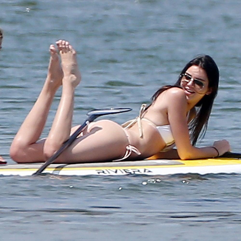 Brie larson 2019 Erotic archive Flea's House Gets Red Hot Burns Down,Lela loren nude sex scene power series