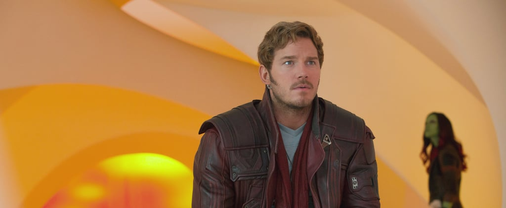 Chris Pratt Worst Hollywood Chris Twitter Drama Explained