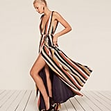 Reformation Sophia Dress ($428 USD)