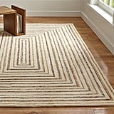 Get the Look: Ellwood Wool-Blend Loop Rug
