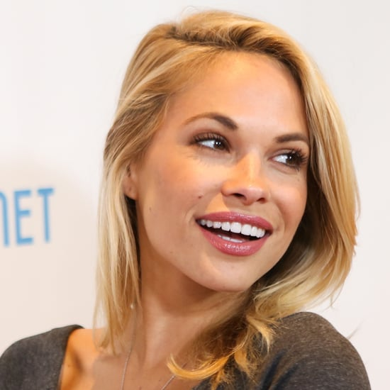 Model Dani Mathers Body Shaming on Snapchat