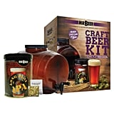 Mr. Beer Long Play IPA Craft Beer Making Kit