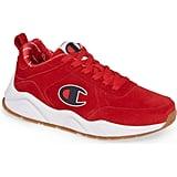 Champion 93 Eighteen Sneakers