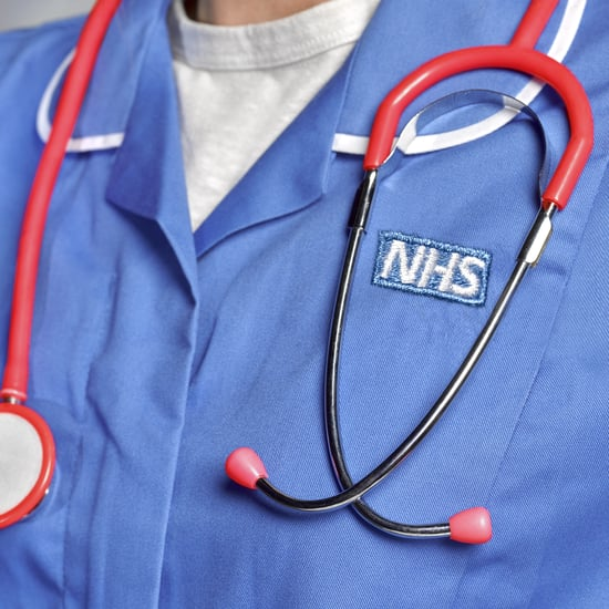 NHS Calls For Volunteers During UK Coronavirus Outbreak