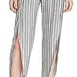 Free People Rosemary Slit Pants ($118)
