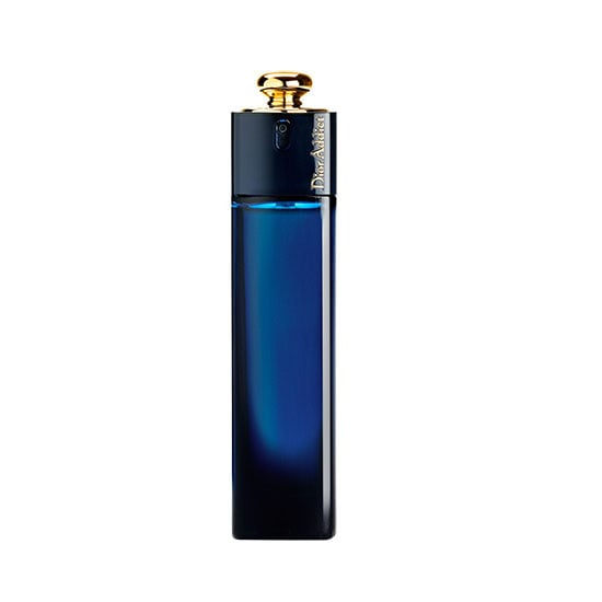 Dior Addict Eau de Parfum Spray 100ml, $180