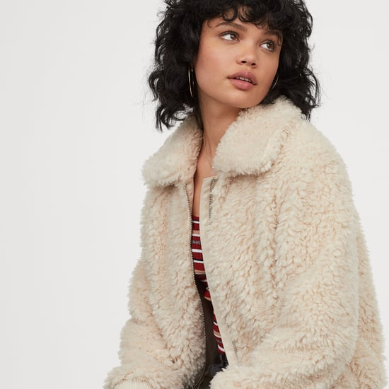 H&M New Fall Products 2019