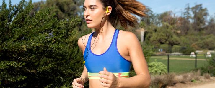How to Make Running Feel Easier
