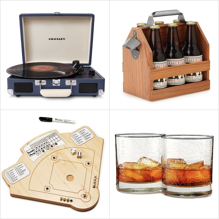 Best Gifts For Men in Their 20