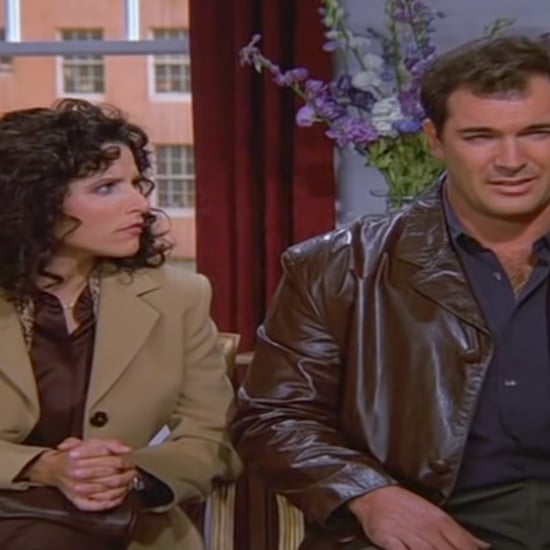 The Worst Boyfriends Elaine Had on Seinfeld