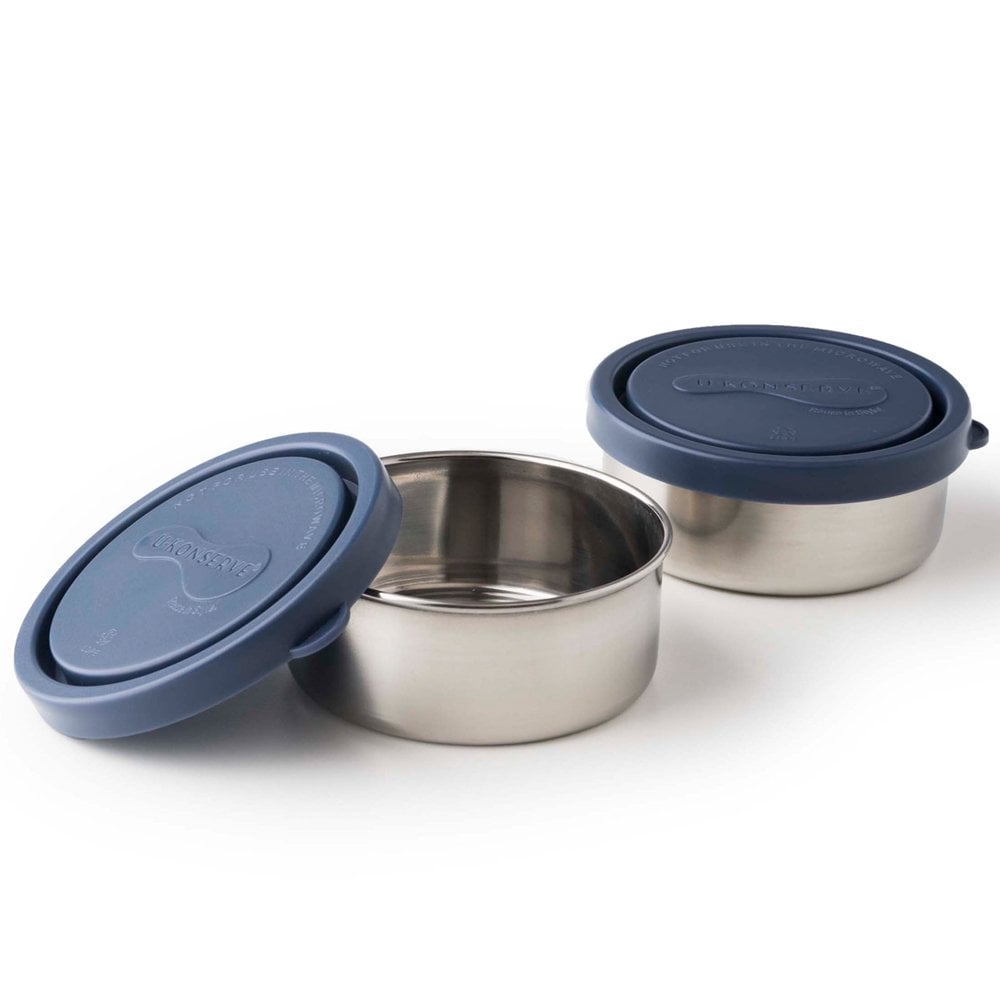 U-Konserve Round Containers