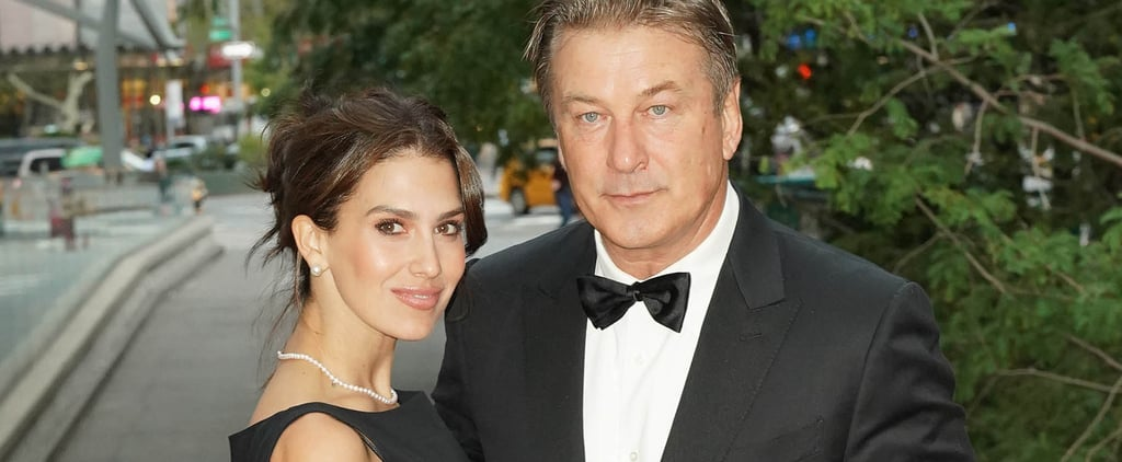 Is Alec and Hilaria Baldwin's 5th Baby a Boy or a Girl?