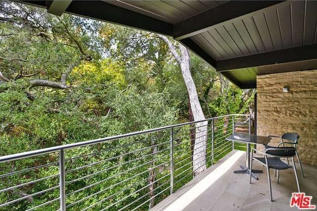 Miley Cyrus Buys Malibu House Near Liam Popsugar Home