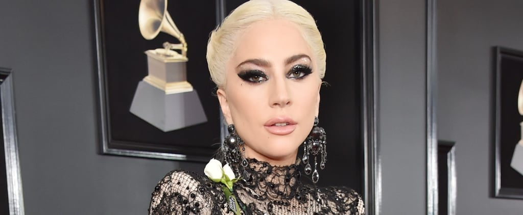 "Lady Gaga Is ""So Devastated"" After Having to Cancel the Rest of Her World Tour"