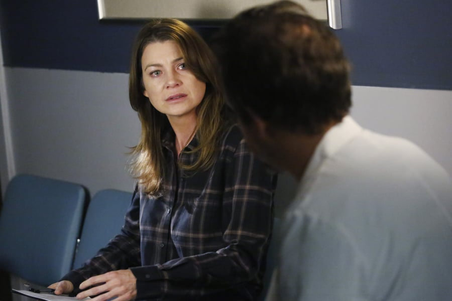 The Most Heartbreaking Character Exits on Grey's Anatomy, Ranked