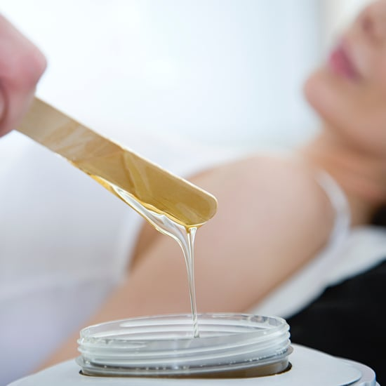 Waxing Side Effects