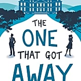 The One that Got Away by Melissa Pimentel, Out Aug. 22