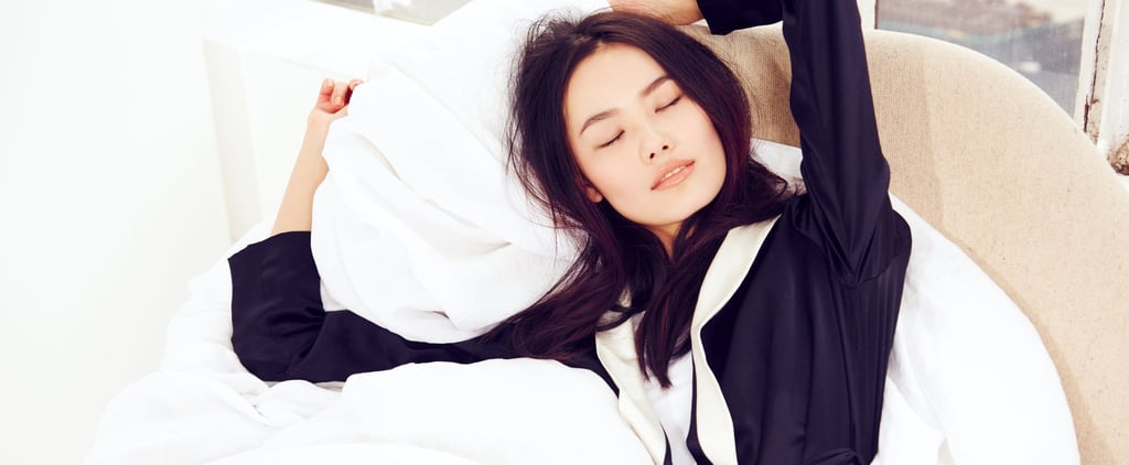 Always Tired? The One Thing That Could Be to Blame