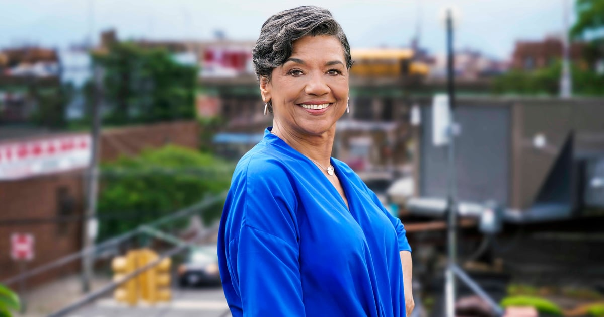 Sesame Street Star Sonia Manzano's New PBS Show Is a Must-See For Latinx Kids.jpg