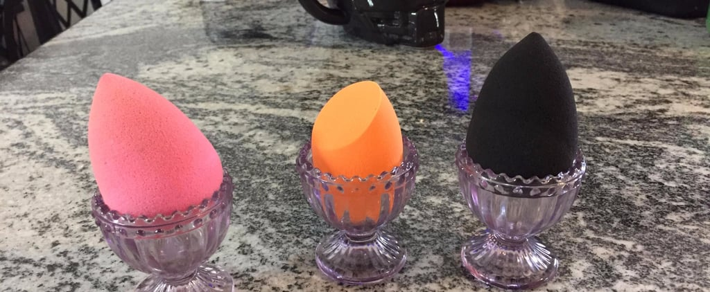 How This 1 Easter Decoration Will Boost Your Beauty Game For Life