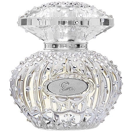 2013: Sephora Disney: Cinderella Collection