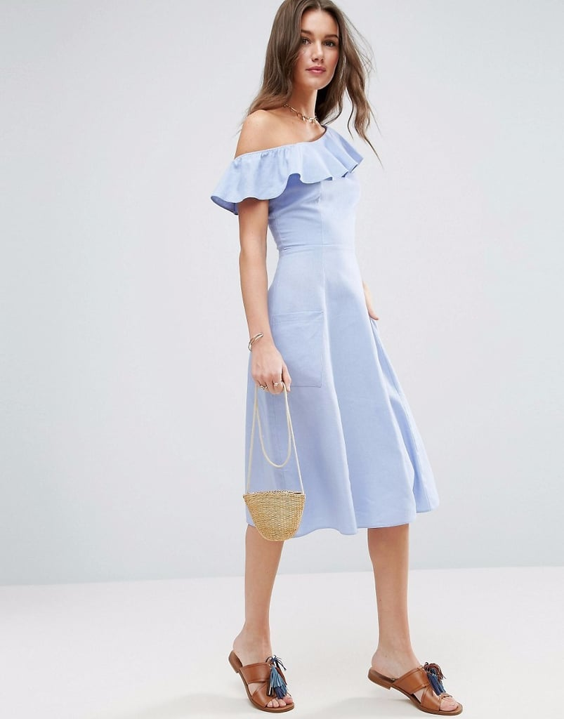 The Best Summer Dresses — and All of Them Are on Sale