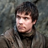 Now That Gendry Is Back on Game of Thrones, Let's Talk About His Past