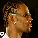 Ignition Remix, R. Kelly